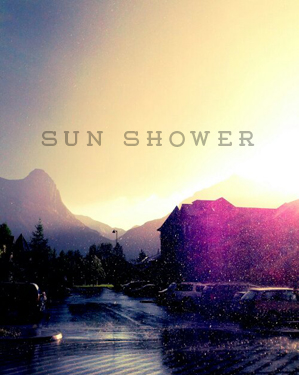 sunshower image copy