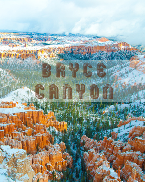 Header-bryce-canyon-mexcellent