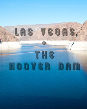Header-hoover-dam-mexcellent