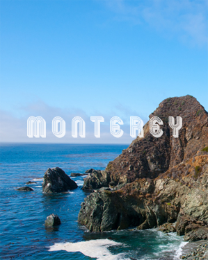 monterey-header-mexcellent