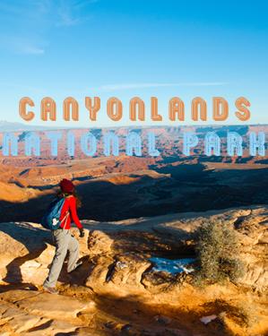 Header-Canyonlands-Mexcellent