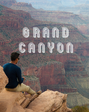 Header-Grand-Canyon-Mexcellent