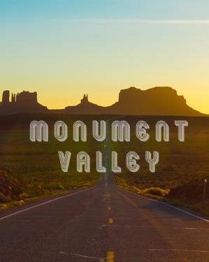 Header-Monument-Valley-Mexcellent-white
