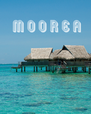 Header-moorea-mexcellent
