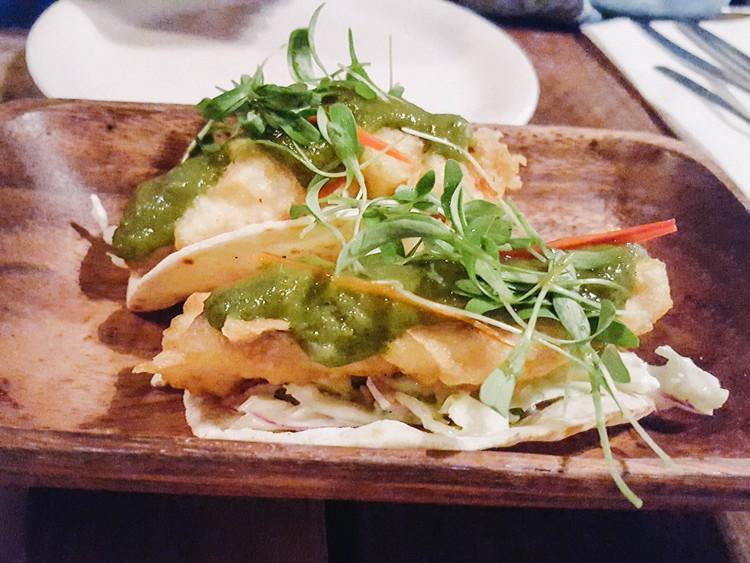 Auckland 008 Tacos