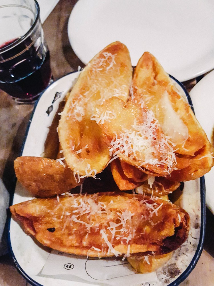Auckland 010 Potato skins
