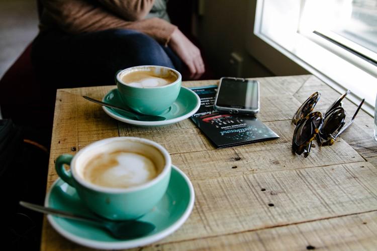 Waitomo 01 Coffee
