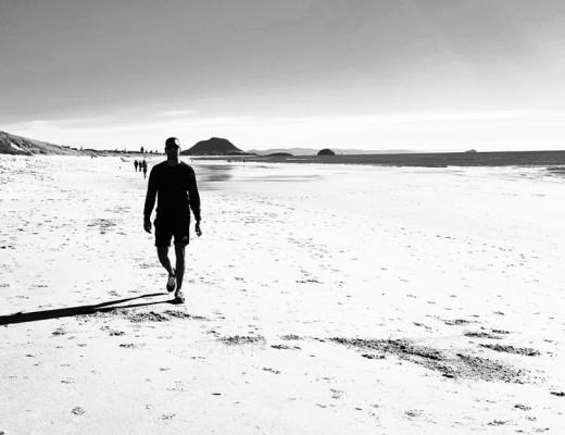 Beach Life July 5