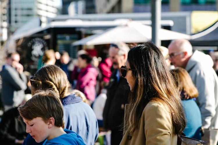 Wellington 22 nina market