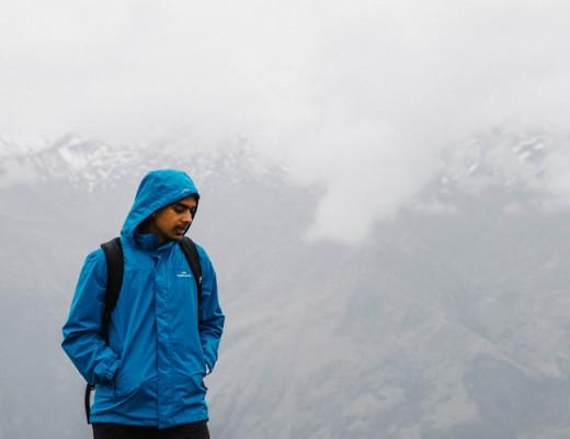 rocky-mountain_07-kran-top